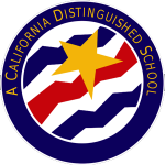 CA_Distinguished_Seal