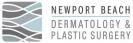 Newport Beach Dermatology and Plastic Surgery
