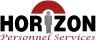 Horizon Personnel Services