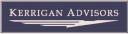 Kerrigan Advisors