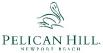 Pelican Hill